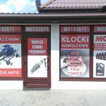 OWV sklep motoryzacyjny