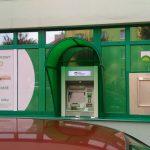 Witryna bankowa